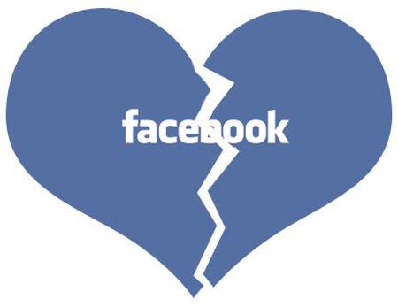 El impacto de las redes sociales en los terruños amorosos