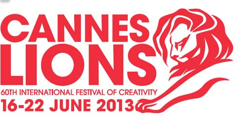 Cannes Lions 2013: Titanium, Integrated, Film, Film craft, Branded Content & Entertainment, GP for good y Young Lions