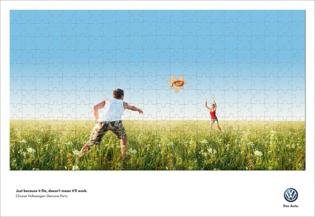 volkswagen-genuine-parts-just-because-it-fits-doesnt-mean-itll-work-1-of-3-frisbee-ogilvy-and-mather-cape-town-cape-town_aotw
