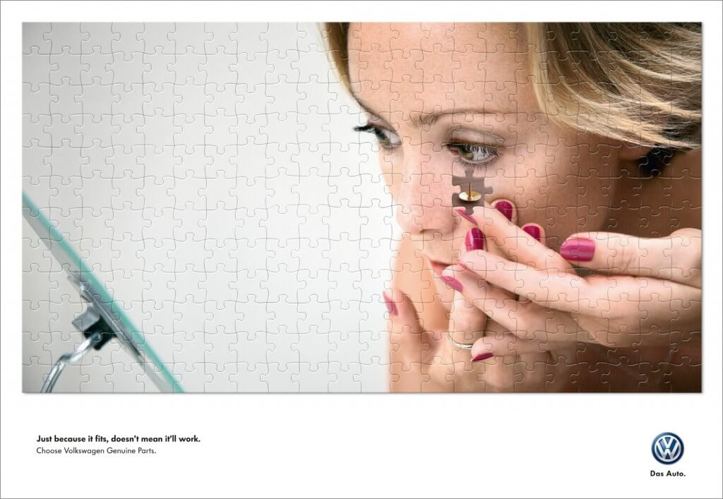volkswagen-genuine-parts-just-because-it-fits-doesnt-mean-itll-work-2-of-3-contact-lens-ogilvy-and-mather-cape-town-cape-town_aotw