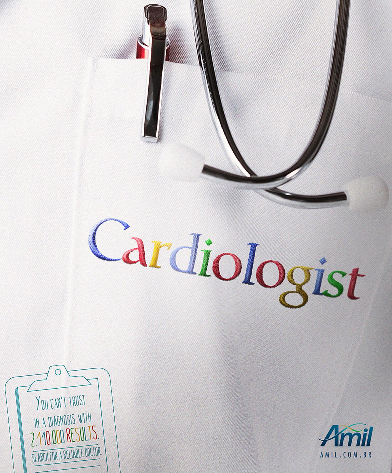 ¿Buscas un diagnóstico acertado?