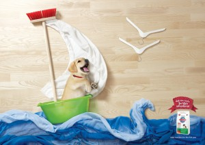 hillstm_science_plantm_puppy_kitten_-_hillstm_science_plantm_puppy_kitten_campaign_-_1_of_3_-_boat_-_red_fuse_prague_-_prague_401310215_aotw