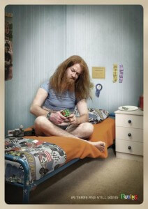 rubiks-cube-guy-on-bed-small-81838-560x791