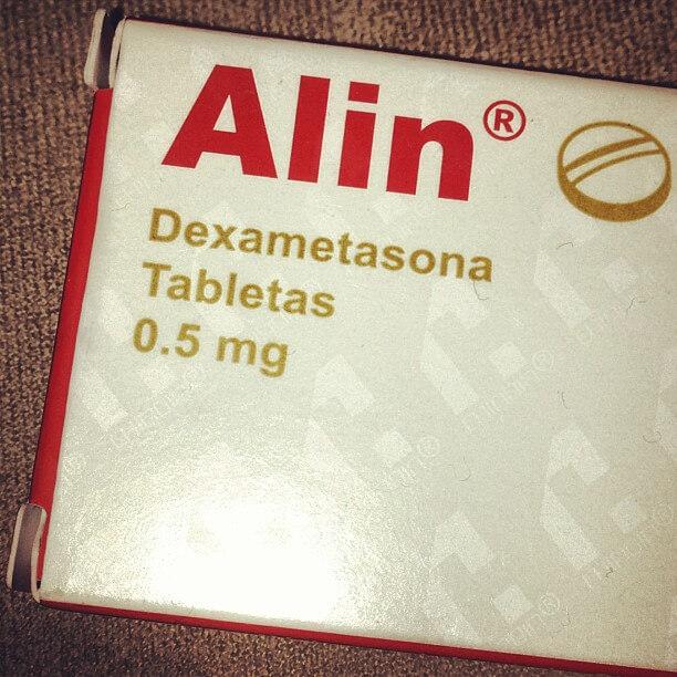 Alin_medicina