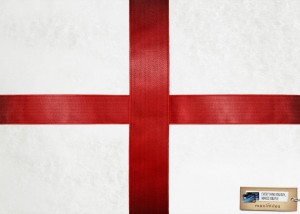 england_aotw_0