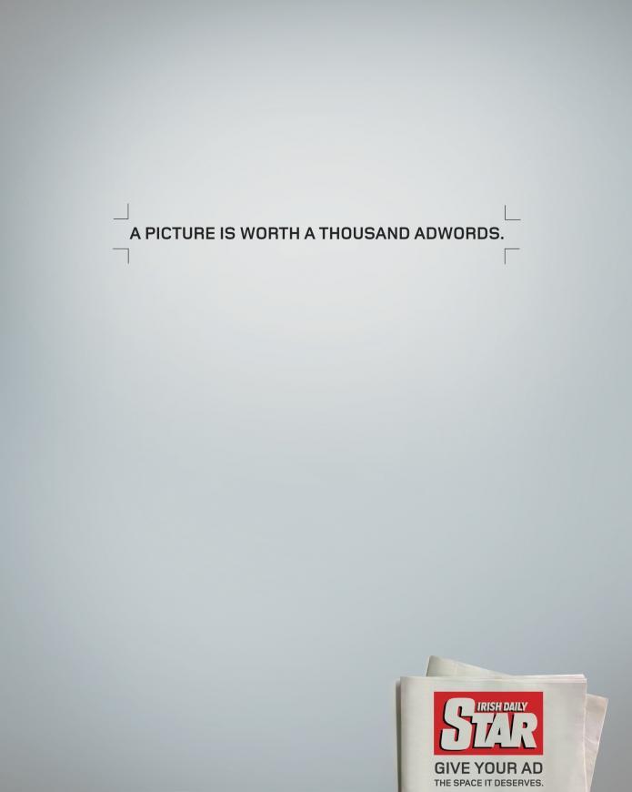 """#CuandoLaPublicidad: Te """"digitaliza""""."""
