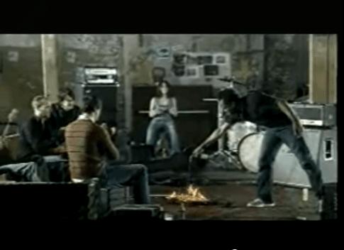 #OldSchoolAdvertising: Una Heineken calma todo ¿Hasta el fuego?