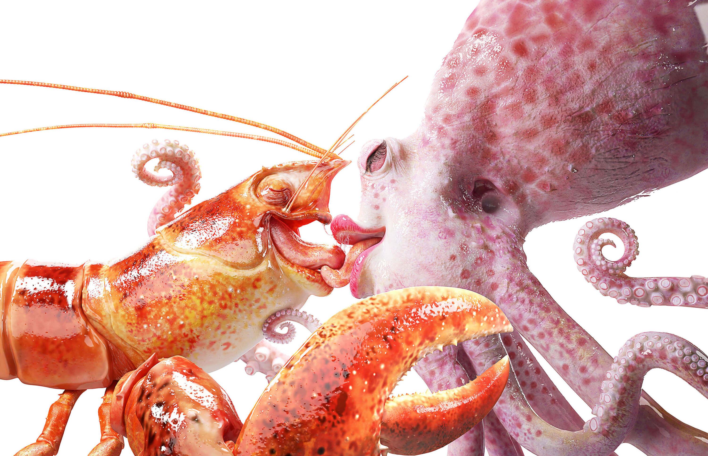 Zombie_200BestArchive15-16_Nov2014POLVO