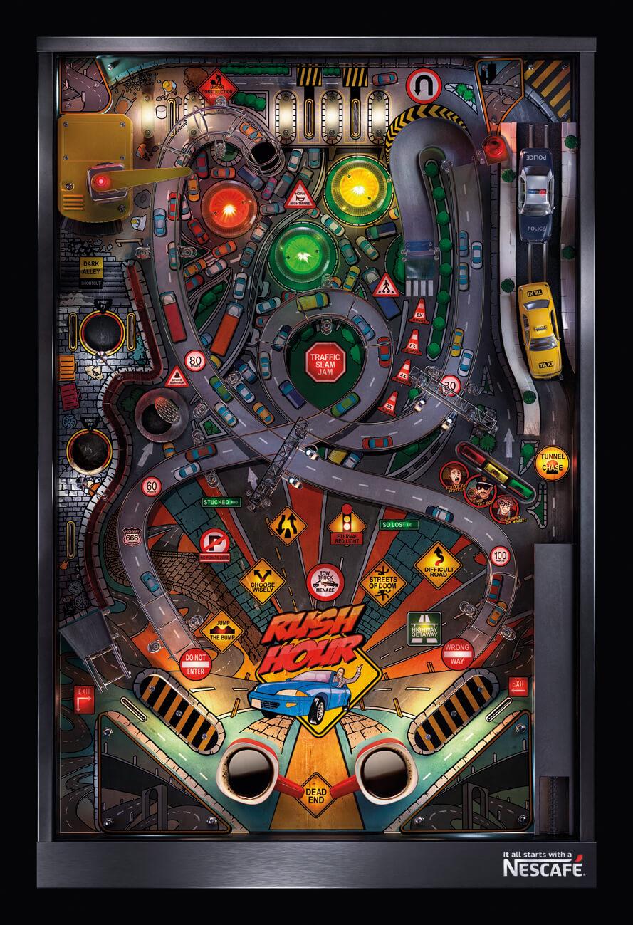 Pinball_Traffic_FINAL14_CMYK