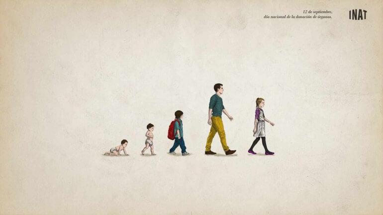 #CuandoLaPublicidad: Evoluciona.