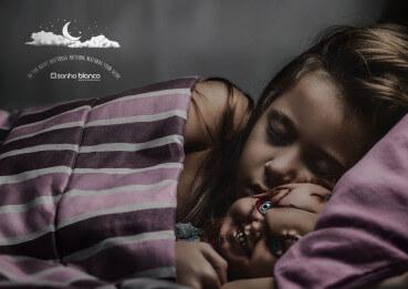 #CuandoLaPublicidad: Descansa.