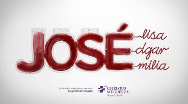 Christus Muguerza Hospital: Ayuda extendida.