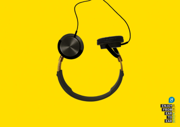 Matrix FM: Felicidad auditiva.