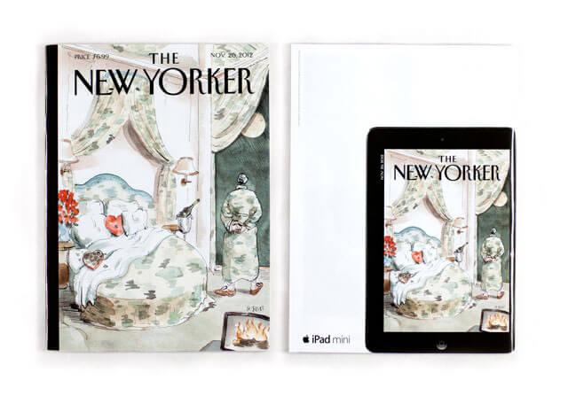 ipad-newyorker