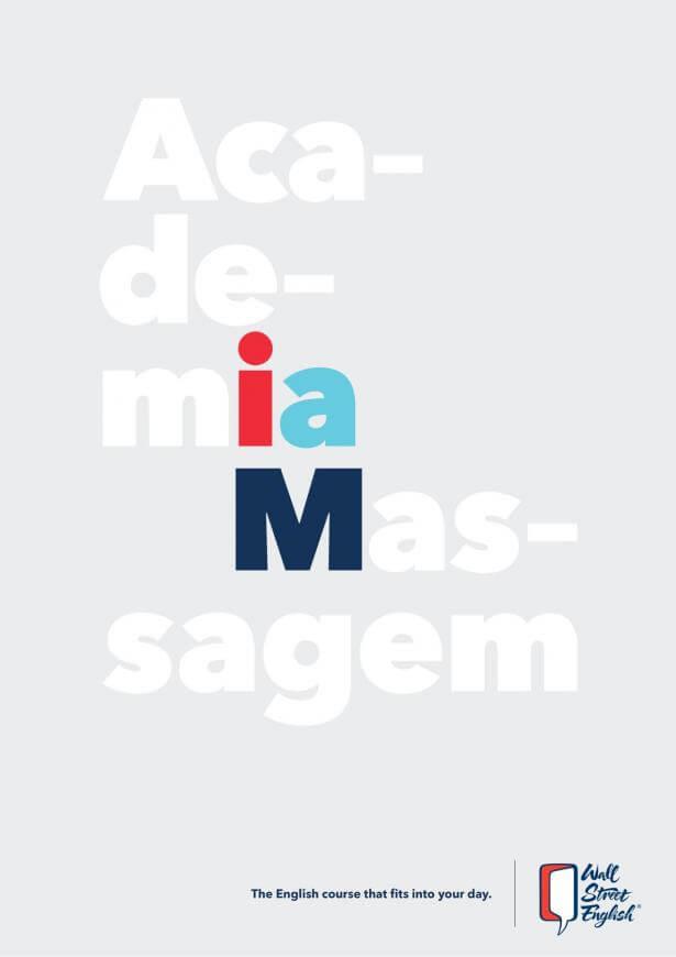 Actualidad 15-12-2013-4