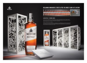 diageo-australia-bundy-bottle_aotw