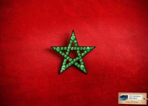 morocco_aotw