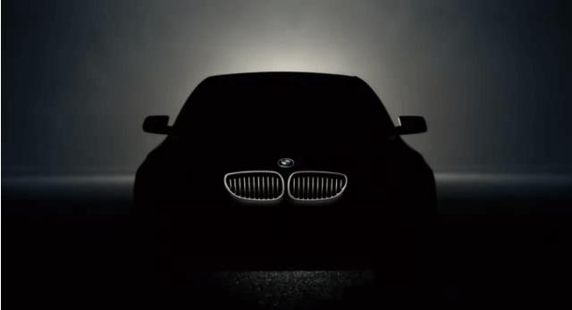 #OldSchoolAdvertising: ¿Los BMW son algo más que un carro?