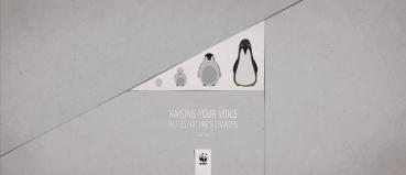#CuandoLaPublicidad: Hazla la voz.